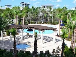 new beautiful pools cool spot sleeps 4 ros vrbo