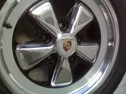porsche carrera wheels my porsche 911 wheels and tyres