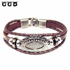 bangle charm bracelet diy images 1267 best bracelets images charm bracelets bangle jpg