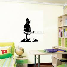 Bedroom Wall Stickers Uk Nfl Wall Decals Uk Ideas To Wall Decorations