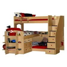 3 Person Bunk Bed 3 Person Bunk Bed Plans Home Design Ideas