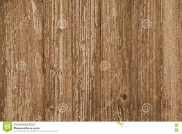 Seamless Wooden Table Texture Wooden Plank Background Warm Light Brown Color Vertical Boards