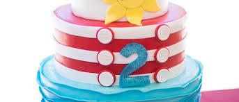 kara u0027s party ideas second birthday pool party via kara u0027s party
