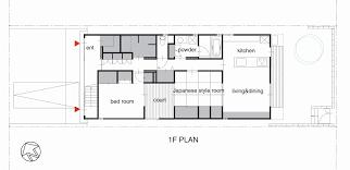 home office floor plans small home office floor plans elegant fice design size