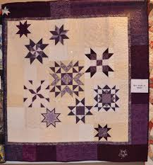 Material Girls Blog 60 Best Orphan Block Quilts Images On Pinterest Sampler Quilts