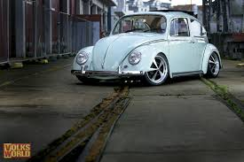 volkswagen kombi wallpaper hd br look wallpaper white beetle from the may 2011 issue of vw