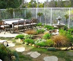 Low Budget Backyard Landscaping Ideas Patio Ideas Pictures Backyard Landscaping Ideas On A Budget Diy