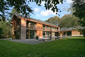 natural nice design of the exterior design for houses uk that has