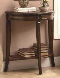 Small Table For Entryway Small Console Tables For Entryway Foter