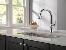 kitchen faucet ratings full size of kitchen touch faucet top