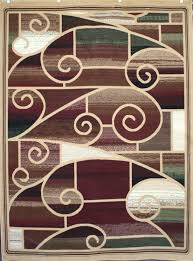 Clearance Rugs Sale Innovation Clearance Area Rugs 8x10 Breathtaking Cheap 8 X 10