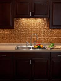 132 Best Kitchen Backsplash Ideas Images On Pinterest by 24 Best Easy Kitchen Backsplash Diy Images On Pinterest