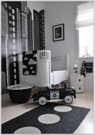 black and white baby room themes torahenfamilia com distinct