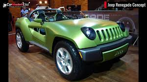 commando jeep hendrick all jeep models 2018 2019 car release and reviews