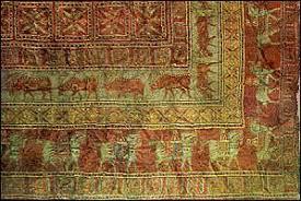 rugs from iran iran visual arts a brief history of carpet and its patterns