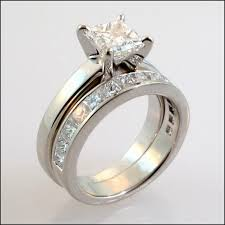 cool finger rings images Cheap wedding rings sets mellody hobson engagement ring awesome jpg