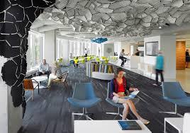 biophilic design interiors google search project 3 booklovers