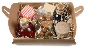 food gifts for christmas food gifts beautiful delicious appetizers your guests