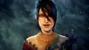 dragon age inqusition black hair age inquisition is not a direct sequel to dragon age 1 2