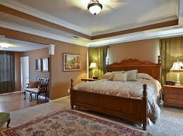 Tray Ceiling Painting Ideas Trey Or Tray Ceiling Finest The Bead Is Then Positioned On The