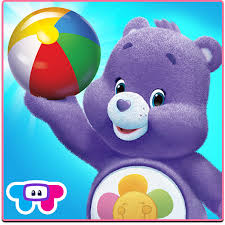 care bears rainbow playtime v1 0 8 mod apk fullapkmod