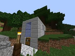 pixl u0027s survival odyssey survival mode minecraft java edition