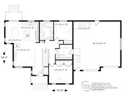 house plans with large kitchen house plans with large kitchen island level contemporary 3 bedroom