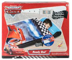 lightning mcqueen ready bed disney cars bedding kids bedding lightning mcqueen ready bed
