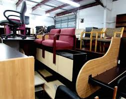 Used Office Furniture Fort Lauderdale by New U0026 Used Office Furniture Crazy Liz U0027s Furniture