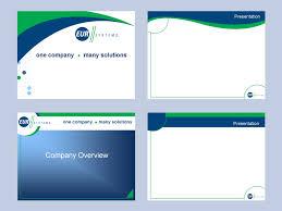 designs powerpoint powerpoint screen design by kimmy67 on deviantart