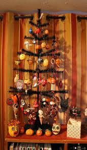 orange halloween tree 263 best halloween prims images on pinterest primitive crafts