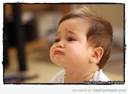 Sad Baby Meme - sad baby desicomments com