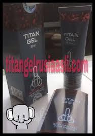 titan gel jawa barat titan gel original pembesarpenissexsolo com