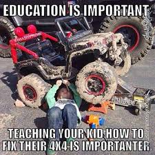 Meme Education - meme education is important