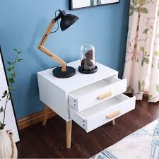 minimalist bedside table br041 nordic minimalist bedside table furniture tables chairs on