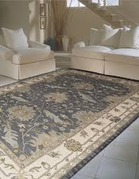 ih75 rug from india house by nourison plushrugs com