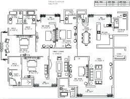 house layout plans hotel room layout wonderful house layout designer design ideas hotel