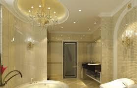 bathroom ceiling design ideas 20 bathroom tile ideas and modern bathroom designs
