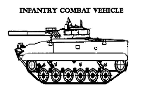 tank coloring pages free coloring pages war military 29