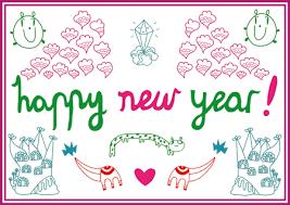 news years cards new year cards new years cards new year greetings