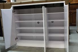 a14 high gloss polyurethane shoe cabinet australia a1 furniture