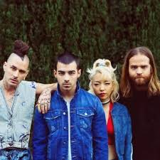 dnce u2013 cake by the ocean lyrics genius lyrics