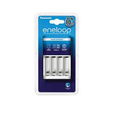 b q manuals chargers eneloop
