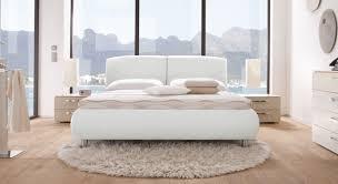 schlafzimmer beige wei schlafzimmer weiß beige phenomenal auf schlafzimmer plus weiß