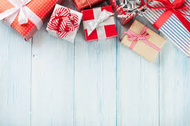our top 5 holiday gifts for financial advisors ashar group