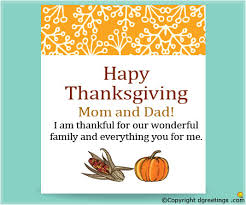 thanksgiving messages invitation thanksgiving blessings