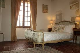 chambre interiors hotels cottages and special places in sawdays