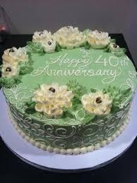 White Flower Cake Shoppe - white flower cake shoppe cakes pinterest