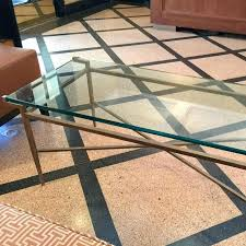 glass table tops online table top glass table top houston custom tops online quote repair