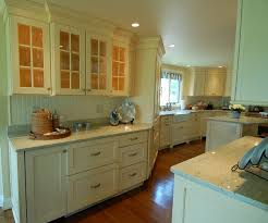 kitchen kb kitchen design ideas kitchen and bath concepts
